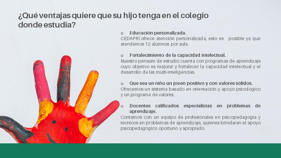 PRESENTACION CEDAPRI reingreso 2020.55