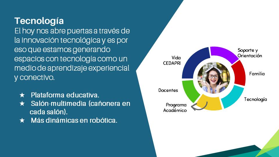PRESENTACION CEDAPRI reingreso 2020_c2