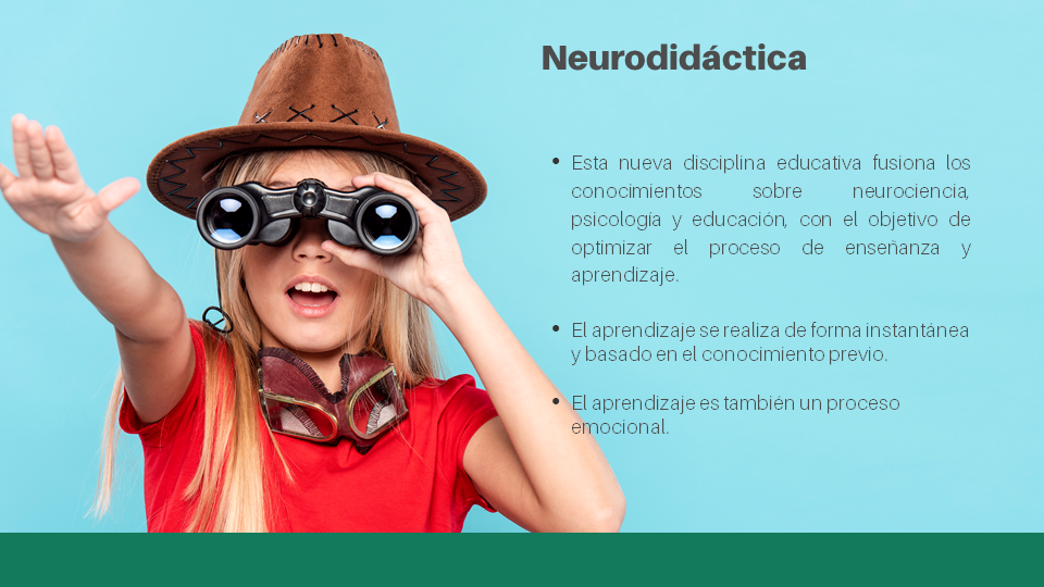 PRESENTACION CEDAPRI reingreso 2020_neuro