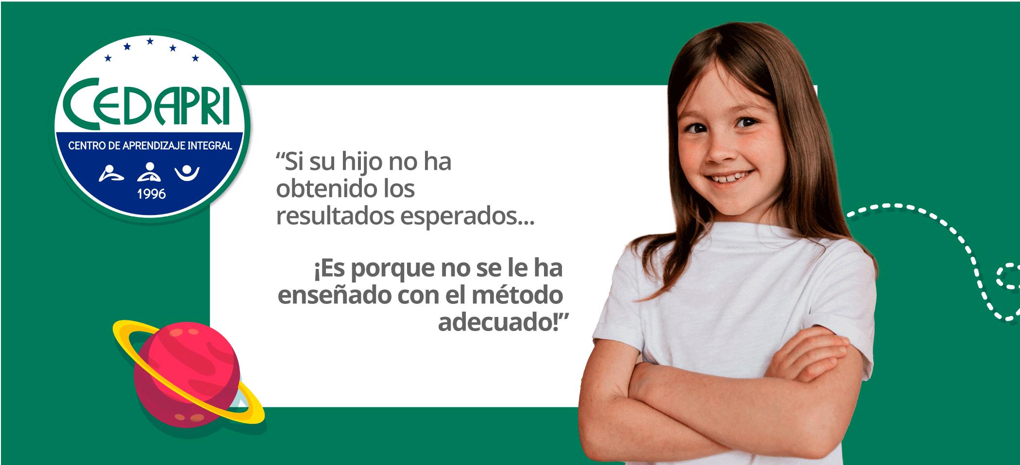 Banner-Inicio-1.1