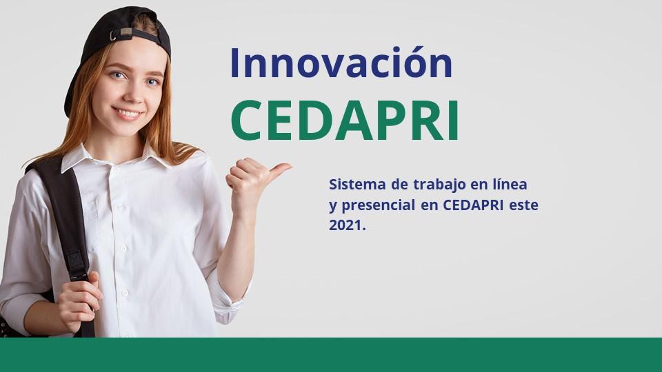 innovación 1