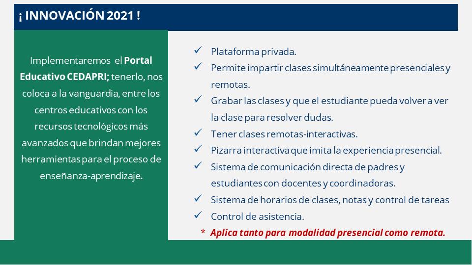 presentación 2021 COMPLETA1....1